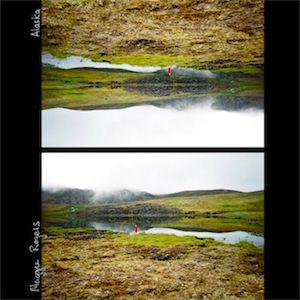 Maggie Rogers – Alaska acapella