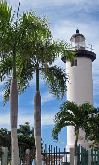 What to Expect of Rincon PR Weather  Temperatures: Ranging from 75° to 90° Fahrenheit with an average daily temperature of 82°, the island's overall climate is pleasantly mild. Temperatures dip in the winter evenings, especially in hillier areas, when a light jacket or sweater may be desired. If you're planning a summer trip, try to reserve lodging that has air conditioning, as the daytime highs tend to climb toward the upper range. For more information on Rincon, PR visit <a h...