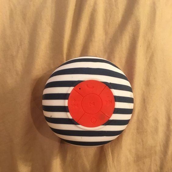 For Sale: Aqua Sound  for $5