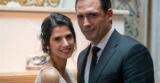 عروس بيروت الأكثر مشاهدة في مصر عبر منصة شاهد In 2021 Fictional Characters Character John