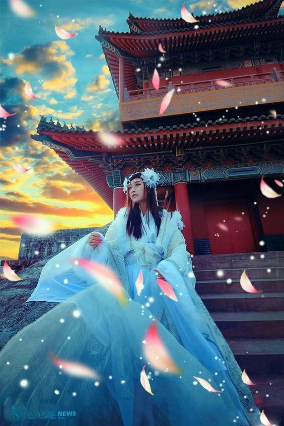 Coser Li Zhue