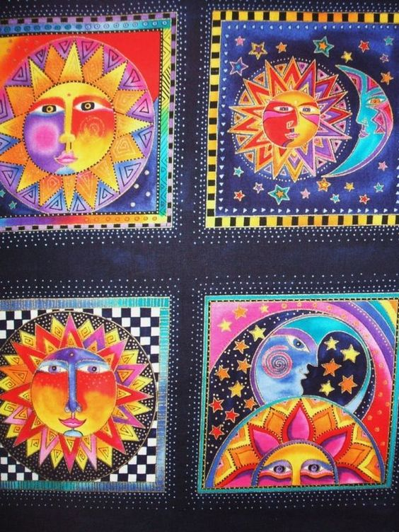 5th grades and laurel burch on pinterest fifth grade science lesson