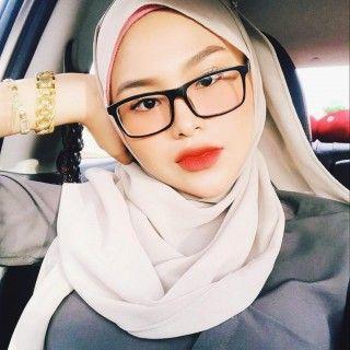 OhCerita | Cerita Seks Melayu | Cerita Sex | Kisah Sex Melayu | Kisah Seks | Cerita Benar Sex | Cerita Lucah Melayu | Sex Lucah | Cerita Dewasa | Cerita Seks Lucah Melayu |