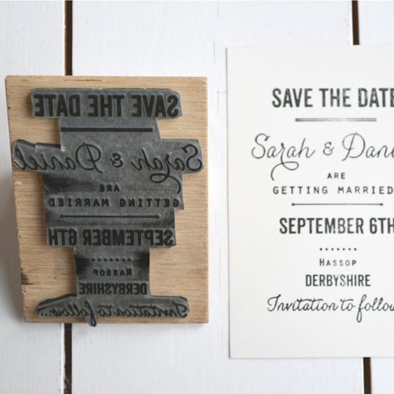 Wedding Stamps And Cheap Logo On Pinterest