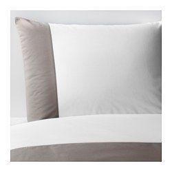 Bettbezüge günstig online kaufen - IKEA