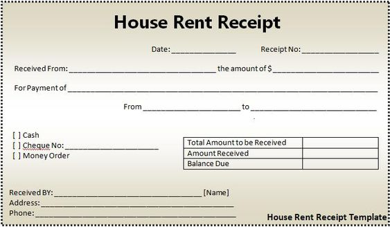 Pin by cinda on rent Pinterest Real estate forms - sample template commercial lease agreement
