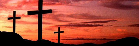 """textos para Dios on Twitter: """"El amor mas grande por la humanidad fue en la cruz del calvario. #GraciasDios"""""""