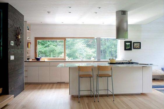 Kết quả hình ảnh cho mẫu cửa sổ nhà bếp