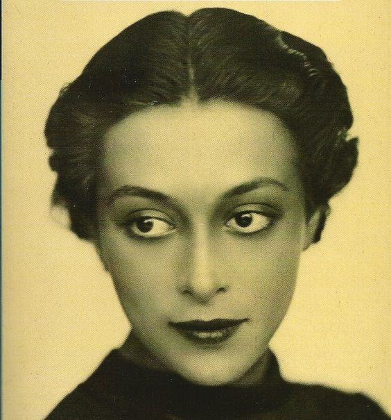 Wanda Wulz