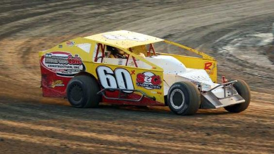 602 Crate Sportsman 2009 Bicknell Race Cars For Sale Pinterest
