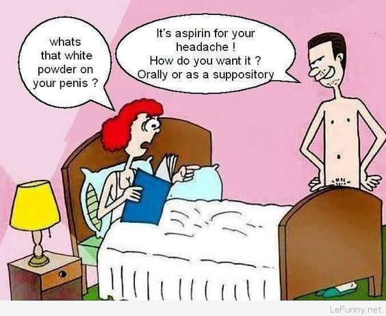 Funny comic with joke – wife and husband | Funny Pictures | Funny Quotes | Funny Jokes – Photos, Images, Pics: