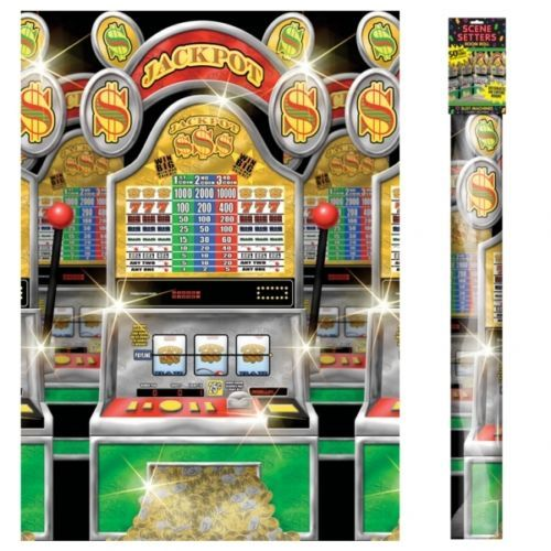 Las-Vegas-Casino-Poker-Slot-Machines-Giant-Room-Decoration-40ft-12m-673017