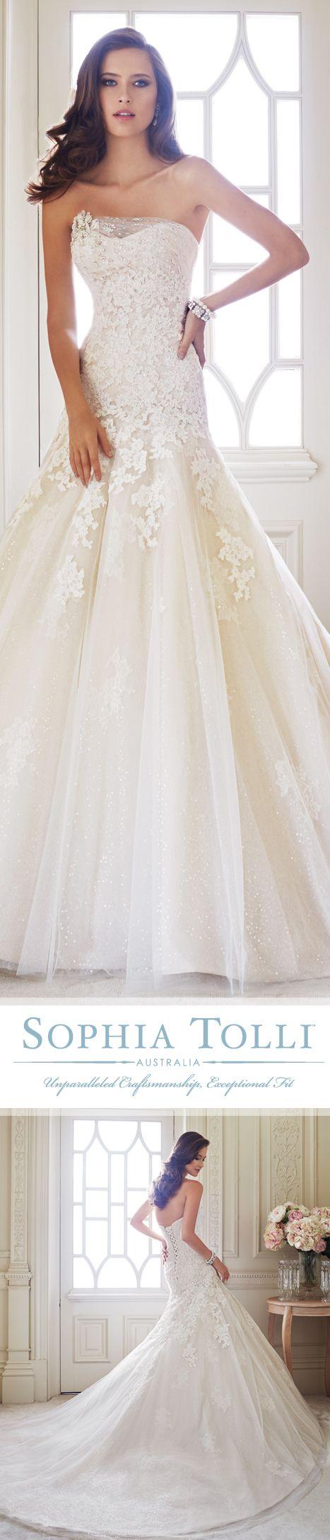 Best wedding dresses of 2014 wedding dresses 2014 for Wedding dresses no train