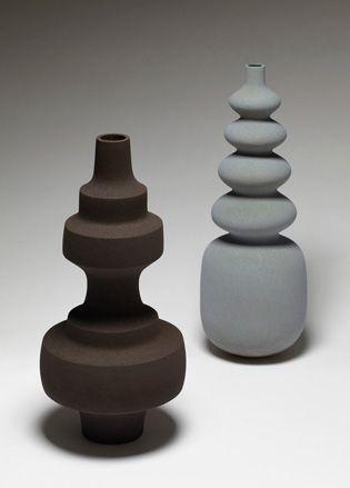 Copenhagen Ceramics gallery opens in Denmark | Design | Wallpaper* Magazine: design, interiors, architecture, fashion, art