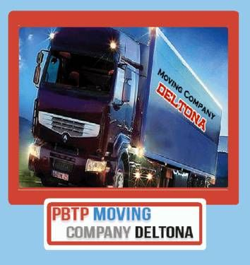 Local and Long Distance Moving Company Deltona, FL (407) 520-5130