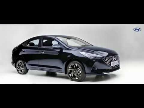 The Spirited New Verna Blue Hyundai In 2020 Hyundai Blue Sports Car