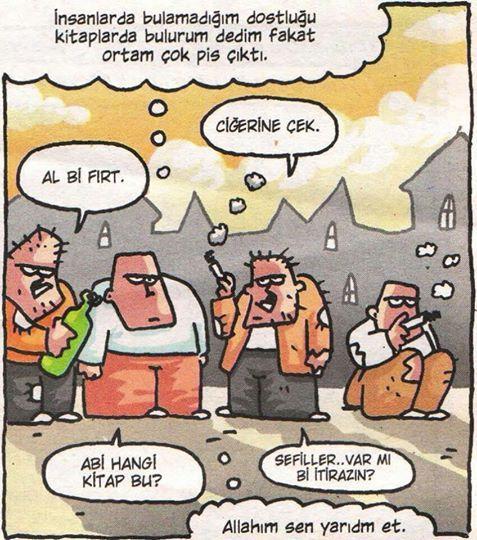 Özer Aydogan: