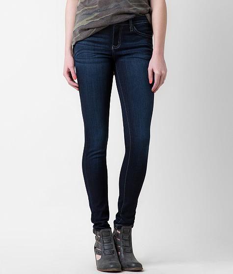 KanCan Skinny Stretch Jean - Women's Jeans | Buckle | Edgy Women's ...