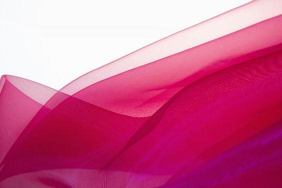 #silk  #wedding, background for your Virtual Wedding Album by http://LifeTimeFlips.com
