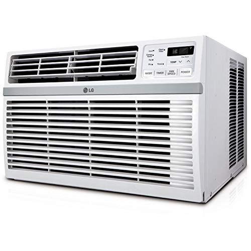 Daewoo Air Conditioner In 2020 Best Window Air Conditioner Window Air Conditioner Air Conditioner Btu