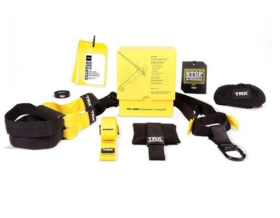 Cheap TRX HOME Suspension Training Kit Sale