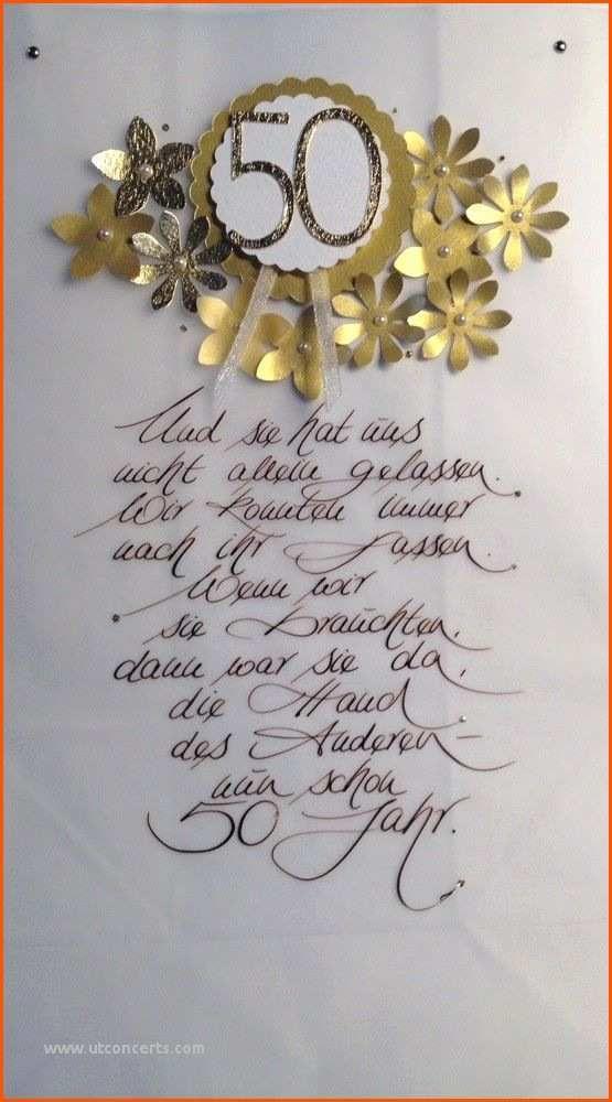 Hochzeit Ideen Spiele Valentins Day Geschenke Zur Goldenen Hochzeit Spruche Zur Goldenen Hochzeit Goldene Hochzeit Deko