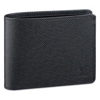 Louis Vuitton Geldbörse Männer
