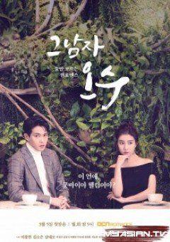 Phim Thần Tình Yêu Oh Soo