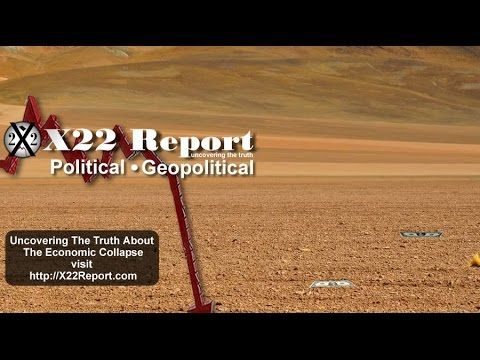 The US Government\Central Bankers Petrodollar System Is Falling Apart - Episode 1074b - YouTube