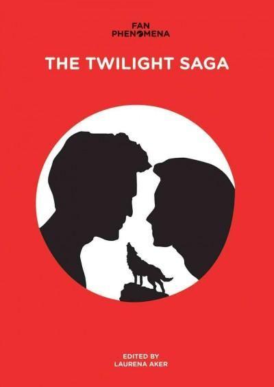 Fan Phenomena: The Twilight Saga