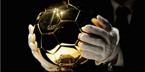 Φαβορί για την «Χρυσή Μπάλα» ο Ρονάλντο – Αναλυτικά οι 30 υποψήφιοι
