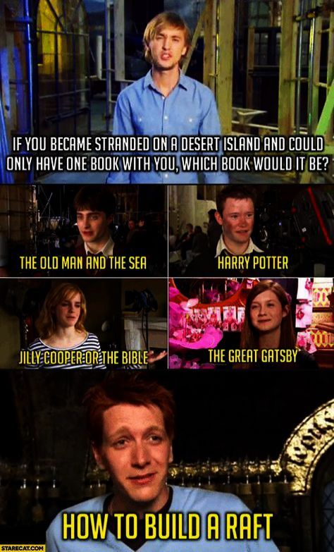 Harry Potter Memes Marauders Save Harry Potter Character Justin Around Harry Potter Memes Twitter Pas Harry Potter Jokes Harry Potter Memes Harry Potter Fandom