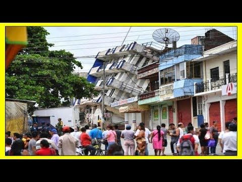 Strange And Unusual Events In Indonesia News September 2019 Part