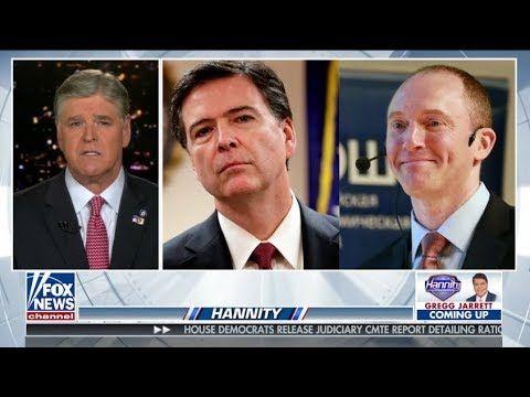Sean Hannity 12 17 19 Fox News Live Stream December 17 2019 Fox News Live Fox News Live Stream Sean Hannity