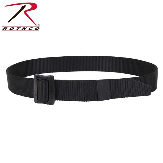Rothco Deluxe BDU Belt