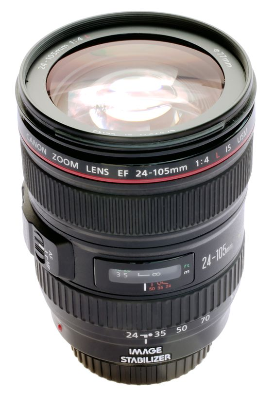 This Is My Other Favorite Lens It S Not As Sharp As The Other Lens But It S Great For Weddings Zoom Lens Lens Garmin Watch
