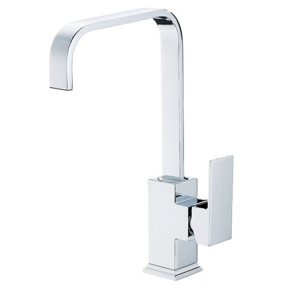 lovely Rona Faucets Kitchen #5: Clemenzia Kitchen Faucet Rona