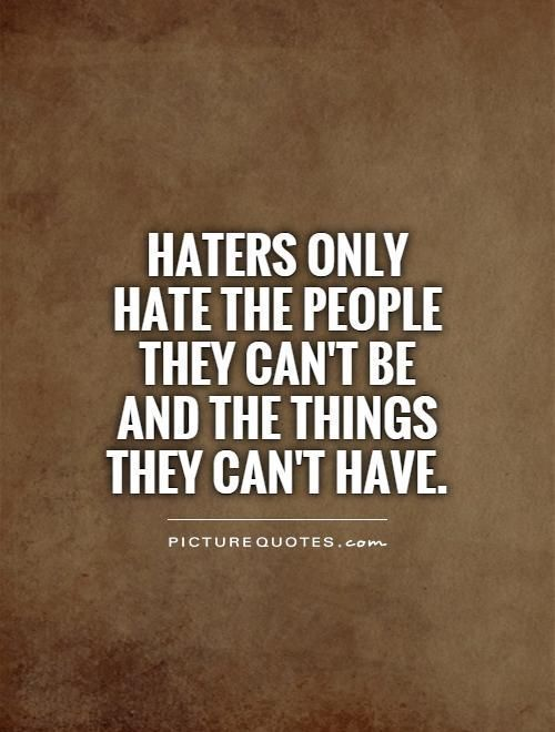 Quotes For Jealousy : quotes, jealousy, Jealousy, Quotes, Quotes,, Haters,, Jealous, Friends