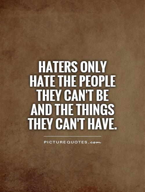 Jealousy Quotes Jealousy Quotes Jealousy Quotes Haters Jealous Friends Quotes