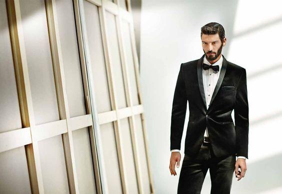 Veste camillo noir chemise ville tavel blanc ceinture oran - La ligne noire jean christophe grange ...