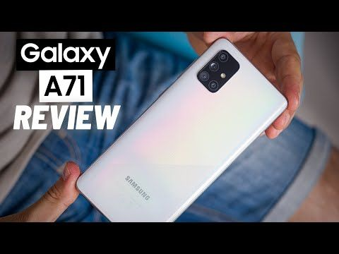 Want To Download Samsung Galaxy A71 Wallpapers Here S The Collection Of All Samsung Galaxy A71 Stock Wallpapers In 108 Galaxy Samsung Galaxy Wallpaper Samsung Samsung a71 wallpaper hd download