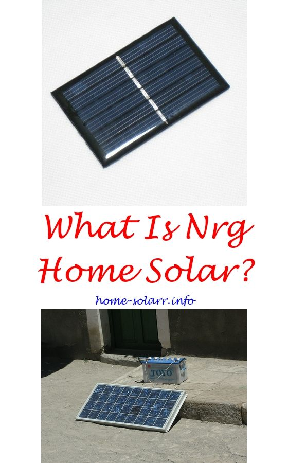 Photovoltaic Cells Solar Power House Solar Power Kits Solar Heater Diy