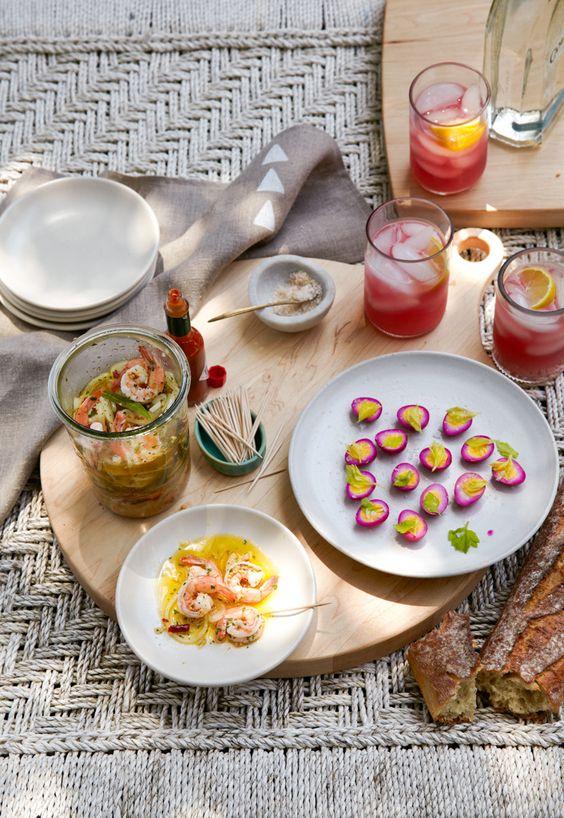 Food Photography by Jennifer Causey