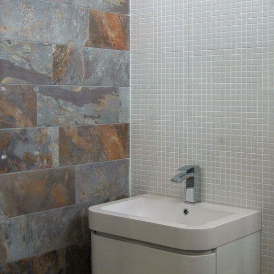 17 5x50cm Chennai Stone By Azulejos Benadresa Tiles