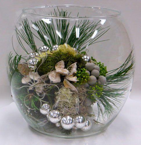 https://www.google.com/search?q=bloemschikken kerst 2015