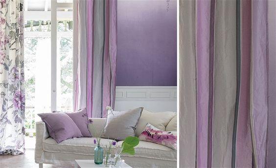 Mirafiori Fabrics: