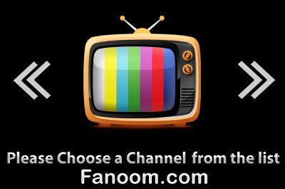 Online TV | Free TV