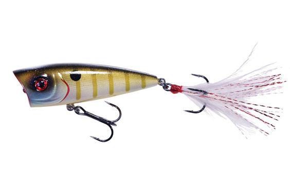 Pinterest the world s catalog of ideas for Bass fishing baits
