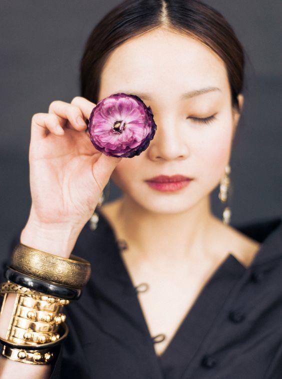 Blog — Celine Chhuon