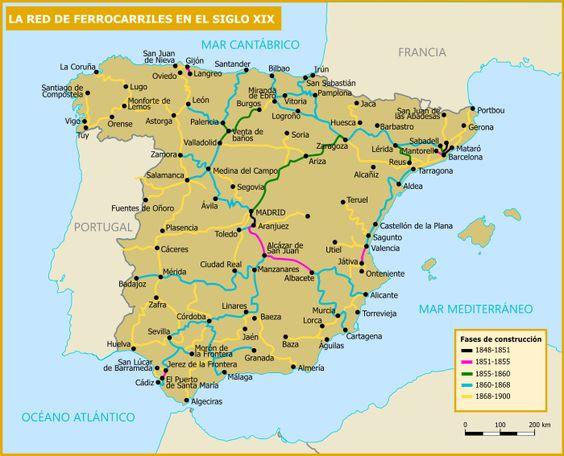 700px-La_red_de_ferrocarriles.svg.png (700×567)